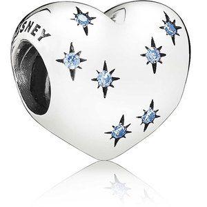 Pandora Disney Cinderella_s Dream Charm
